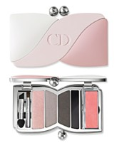 Dior Cherie Bow Collection