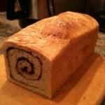 cinnamonbread