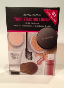 BareMineralsbox
