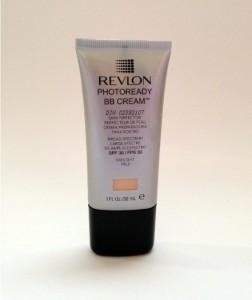 Revlon Photoready BB Cream neversaydiebeauty.com