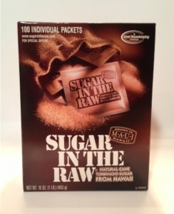 SugarintheRawbox