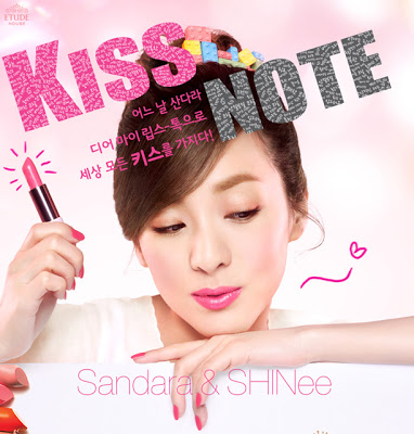 etude-house-dear-my-blooming-lips-talk-dscr01