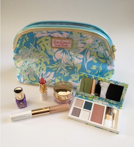 LillyBloombag