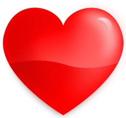 kablam_glossy_heart.png.jpeg
