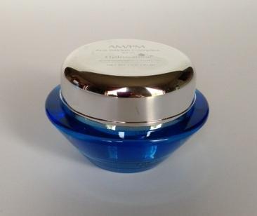 hidrox jar