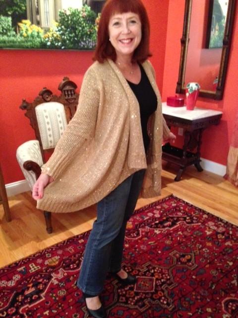 MVsweater sequins