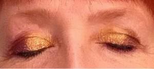 bh eyes