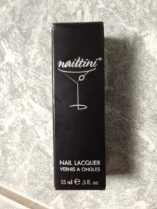 nailtinibox