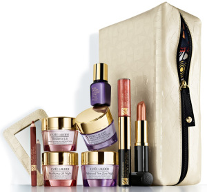 estee-lauder-gift-with-purchase-lord-and-taylor-august-2013