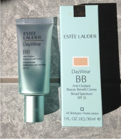 Estee Lauder Daywear Bb Anti Oxidant Beauty Benefit Creme