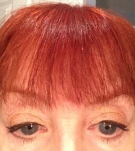 L'Oreal Precision Liquid Eyeliner
