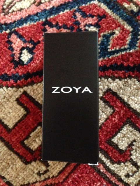 Zoyabox
