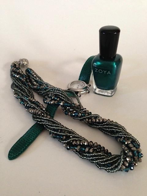 emeraldstuff