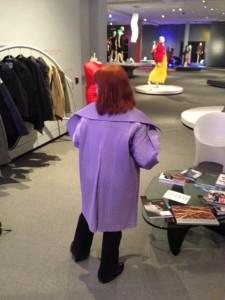 purplecoatback