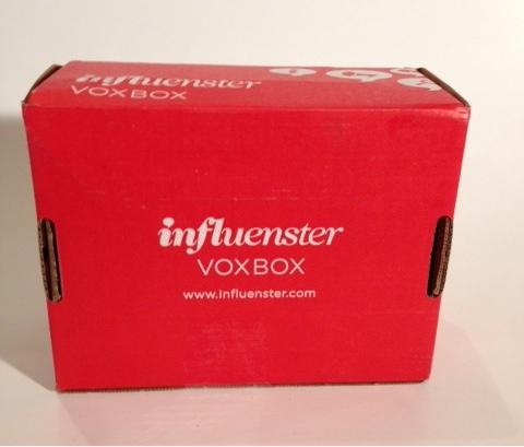 HJVoxBox