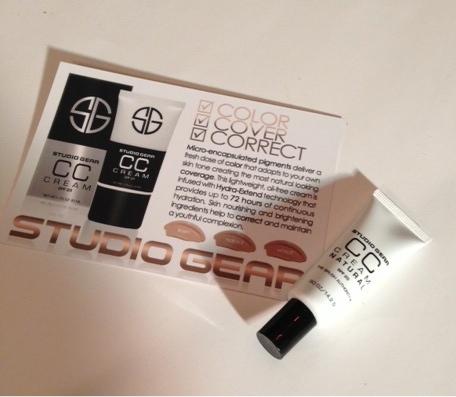 SGCC3Ccard