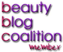 Beauty-Blog-Coalition-logo