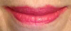 Milani Power Lip, Macaron