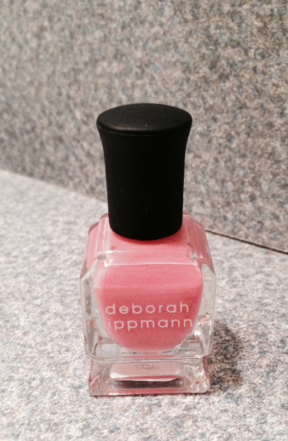 Deborah Lippman Groove Is In The Heart
