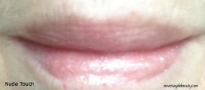 Milani Brilliant Shine Lipgloss