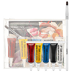 OCC Lip Tar Primary Pack