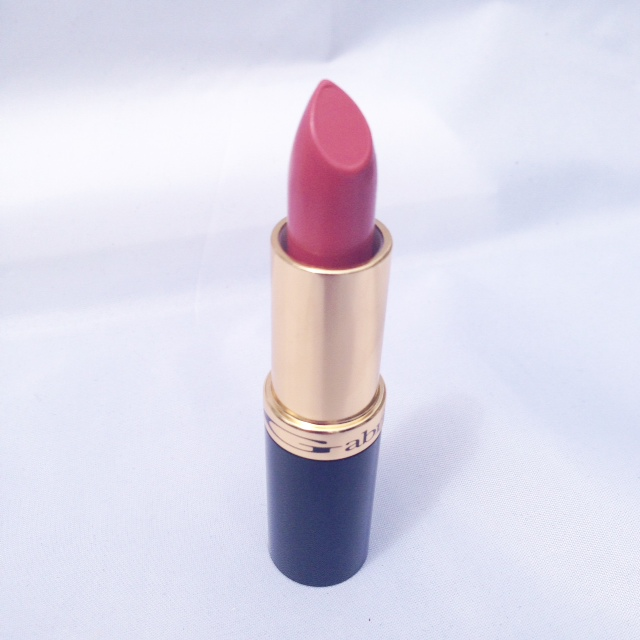Gabriel Lipstick: Natural, Mineral-Based, Gluten-Free – Never Say ...