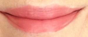 Gabriel Cosmetics Lipstick Rosewood