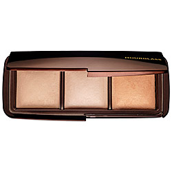 Hourglass Ambient Lighting Trio