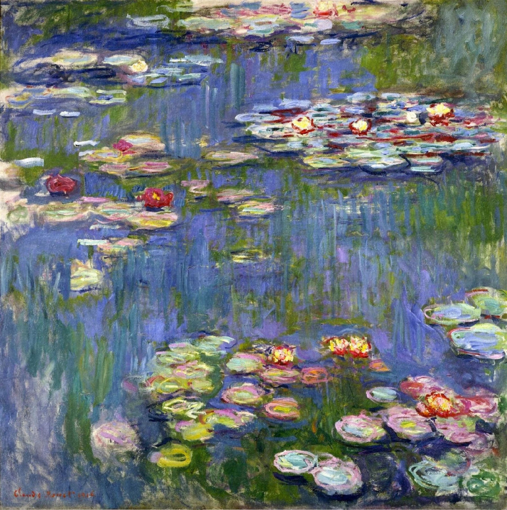 water-lilies-40