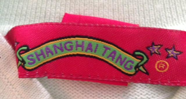 Shanghai-Tang-label