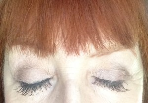 Eylure Naturalites Lashes