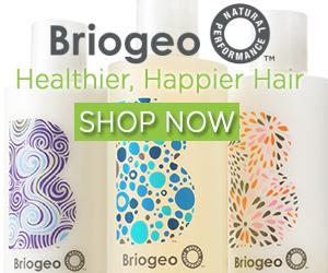 Briogeo Hair Care