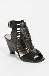 Vince Camuto Effel sandal black