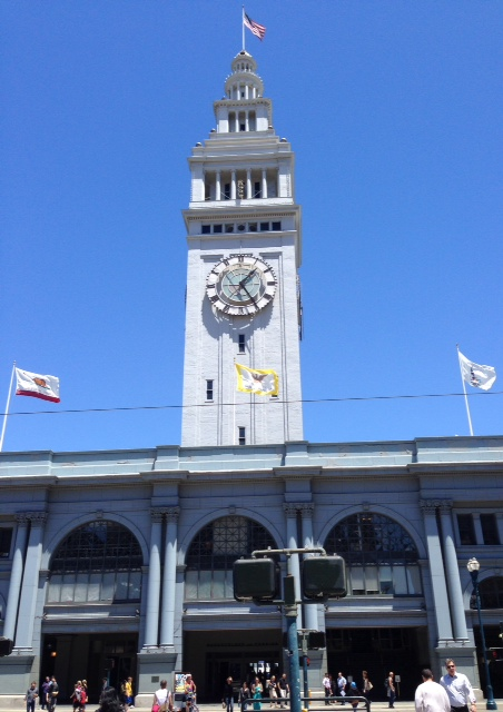 Ferry-Bldg-SF