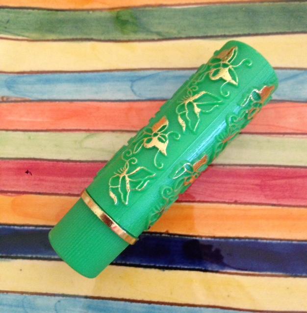 Hare-Moroccan-Lipstick