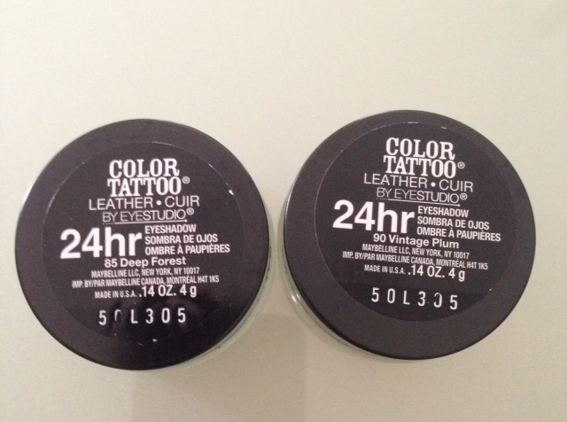 Maybelline-Color-Tattoo-labels