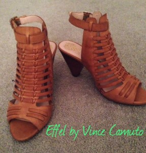 Vince-Camuto-Effel-sandals
