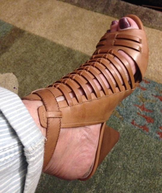 Vince-Camuto-sandal-heel