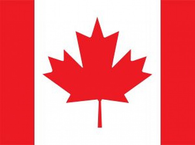 canadian-flag_21034791