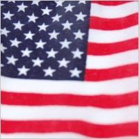 flag_206832