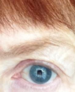 uncurled-lashes