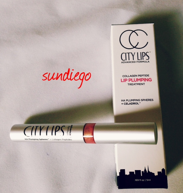 City-Lips-sundiego