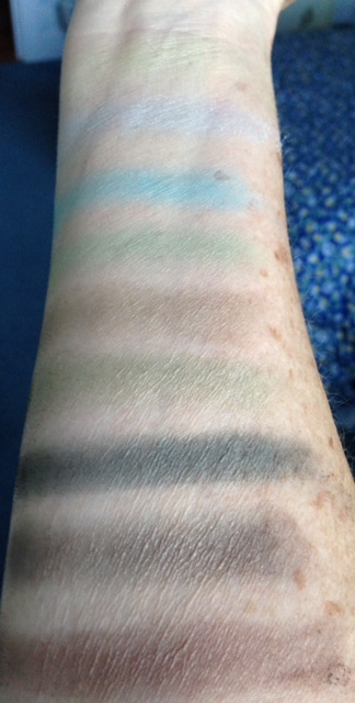 Jesses-Girl-swatches