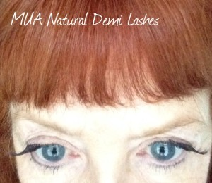 MUA-lashes-closeup