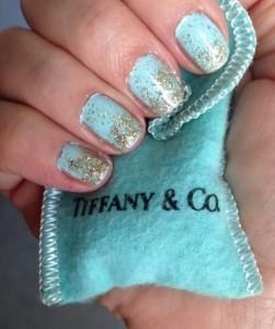 Milani Color Statement Nail Lacquer, Mint Crush