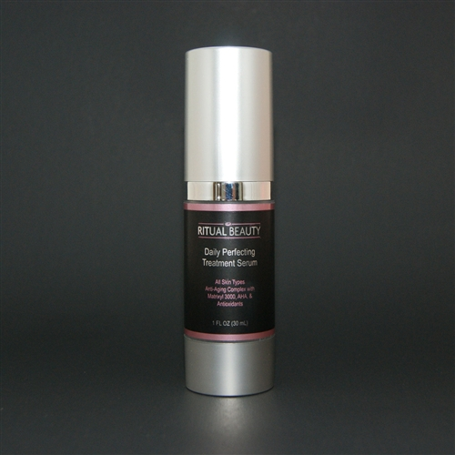 daily-perfecting-serum-2