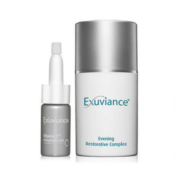 Exuviance Illumination Duo