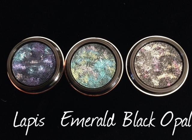 gel eyeliner pots