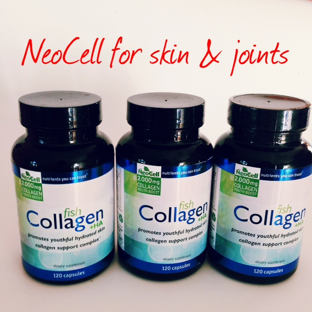 Neocell-Fish-Collagen