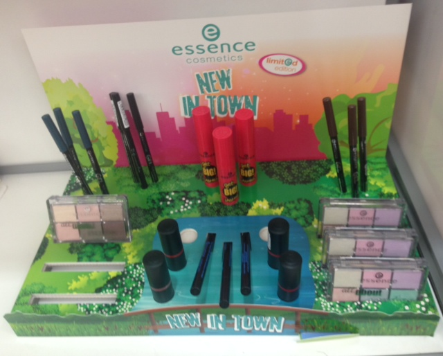 essence-New-In-Town